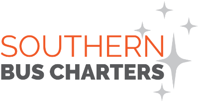 Southern Bus Charters Albany